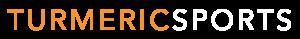 logo-eitt